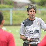 Stefano Cugurra Teco (Foto: Dok Bali United):