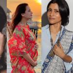 Artis Bollywood