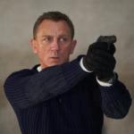 """""""No Time to Die"""" menjadi film terakhir Daniel Craig sebagai Agen 007"""